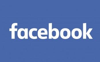 فيسبوك اعلنت فتح الإصدار التجريبي المغلق من SPARK AR على إنستغرام